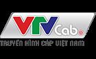 VTV cáp