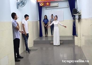dao-tao-nguoi-mau