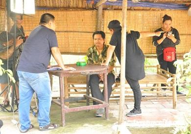http://www.taynguyenfilm.vn/wp-content/uploads/2017/05/Phim-goc-khuat-1.jpg