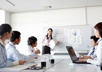 dạy kỹ năng giao tiếp ứng xử