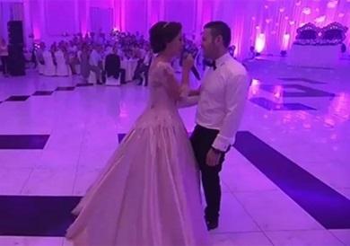 Thu âm đám cưới - thu âm bài hát đám cưới