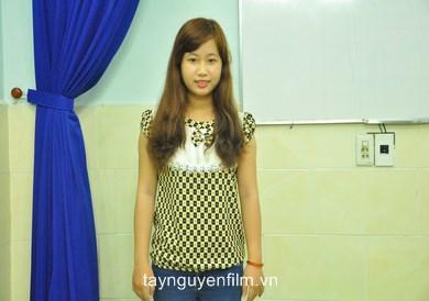 huynh-nhu-0165-460-4382-ben-tre-copy