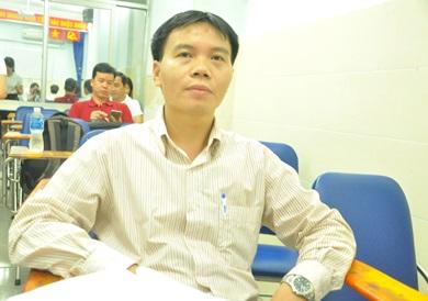 van-ngan