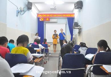 nhung-ky-nang-can-trang-bi-cho-tre-3