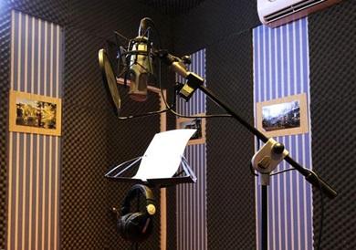 Quy trình thu âm bài hát chuyên nghiệp