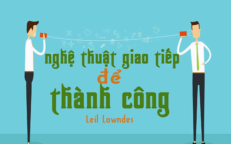 lớp học giao tiếp online
